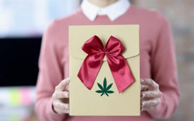 Cannabis Gifts for Every Occasion